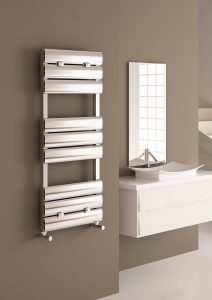 ELLIPTIC BATH Radiator