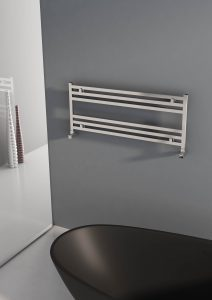 FAME horizontal Radiator