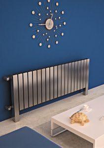 FORTE radiator