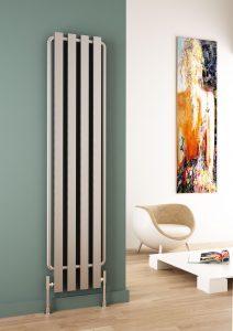 hermes radiator