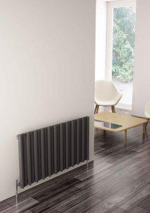 barkot radiator