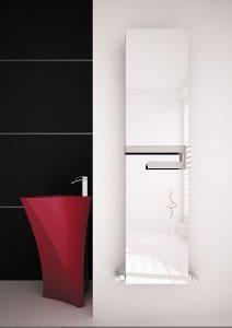 elvino-mirror-radiator