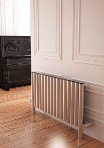 fortuna radiator