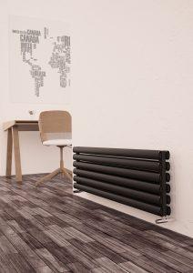 tallis-double- radiator