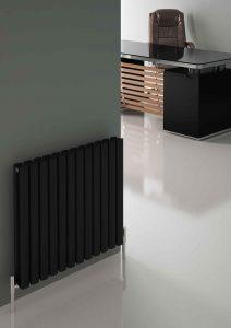 tallis radiator