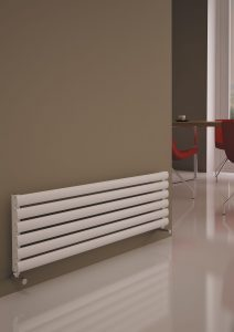 yeni-tallis-radiator