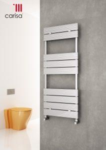 monza-bath radiator