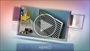 Aluminium - Bespoke - Stainless Steel - Heated Towe Radiators Videos