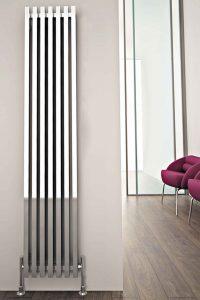 zara-vertical radiator
