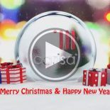 CARISA RADIATORS LTD WISHES YOU MERRY CHRISTMAS AND HAPPY NEW YEAR!